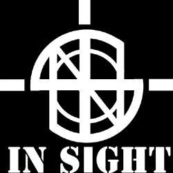 The Official in_sight Homepage